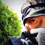 「壬生の花田植」
