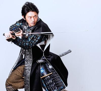 samurai-356