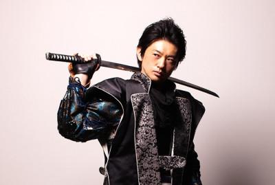 samurai-418