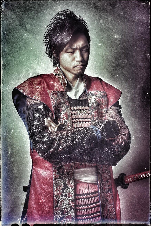 samurai-84~2