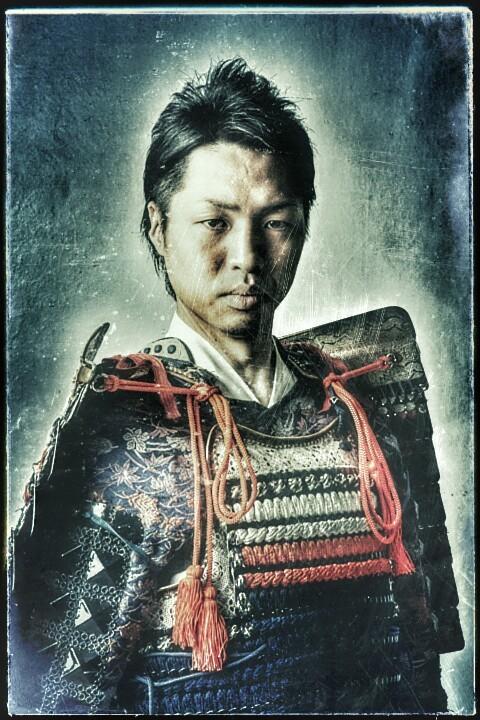 takamoto3~2