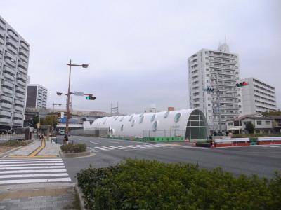 Astram_Shin-Hakushima_Station_02 2