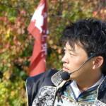 22 ラーメン「ひろしまラーメンスタジアム2015」後編