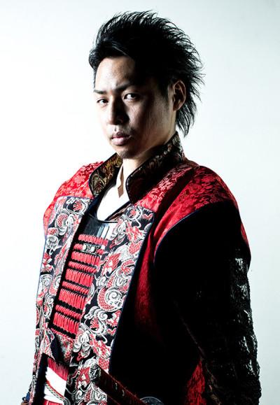 takamoto-01
