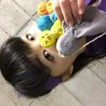 紫衣ノ忍現世録〜その十二〜