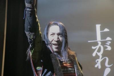 20181224 シアター編集_181226_0001